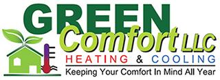 Go Green Comfort AC